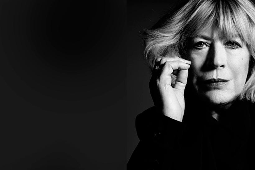 marianne-faithfull-gira-50-aniversario2